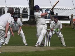 Southwick Cricket Club 1st XI