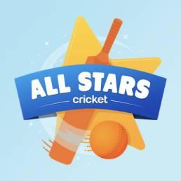 All Stars Cricket Sussex