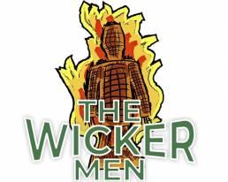 The Wicker Men SCC T20